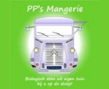 Logo-PP-150x150